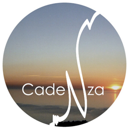 cadenza-booking's avatar