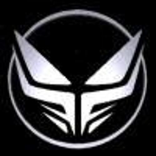 Dread Recordings's avatar