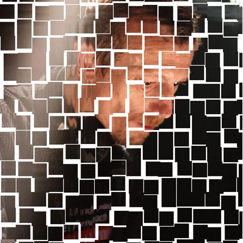 Nik Beats mix sets's avatar