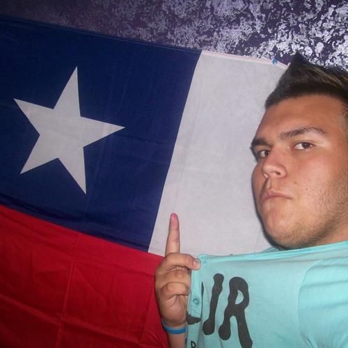 figueroa1989's avatar