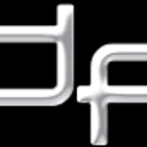deepfield_sound's avatar
