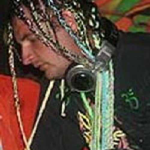 Tymek (Savva records)'s avatar