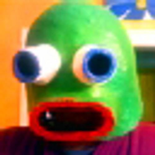 pronoblem's avatar