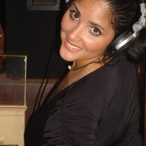 djdivahou's avatar