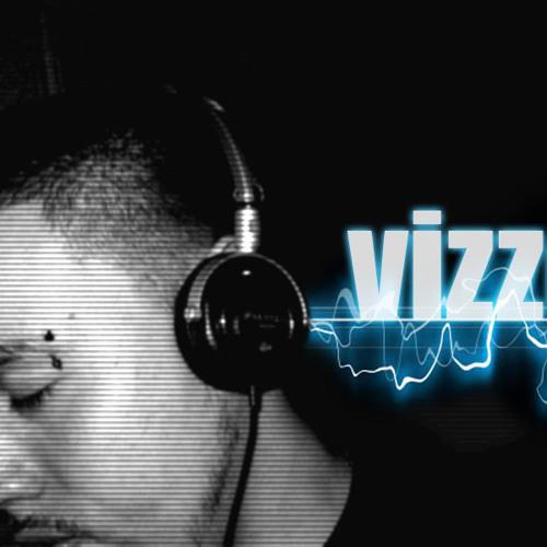 dj vizzo's avatar