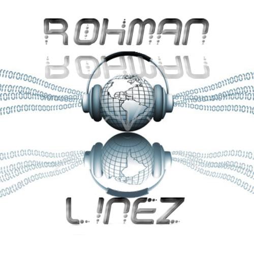 RohmanLinez's avatar