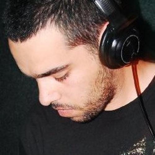 VSdnb's avatar