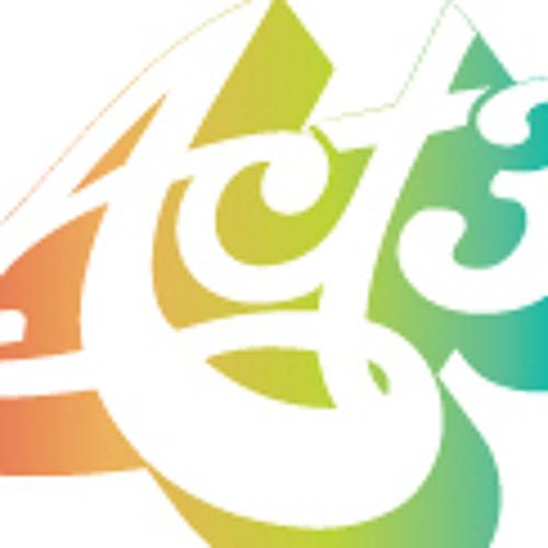 act3's avatar