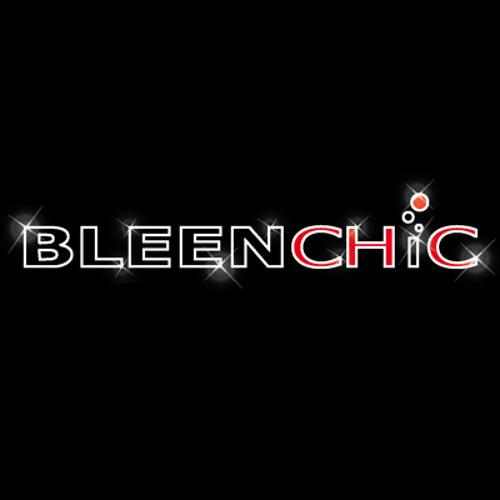 Bleenchic's avatar