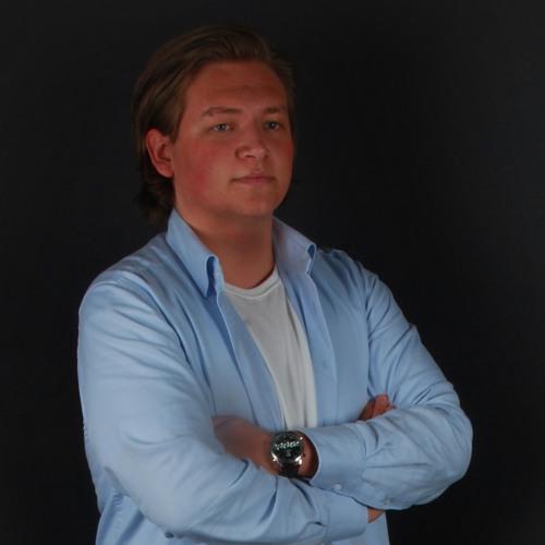 halvorsen's avatar