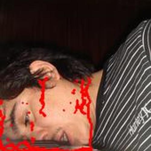 arturomorgado's avatar