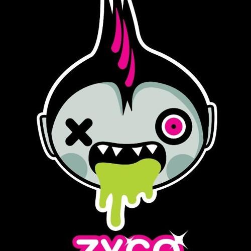 zycodj's avatar