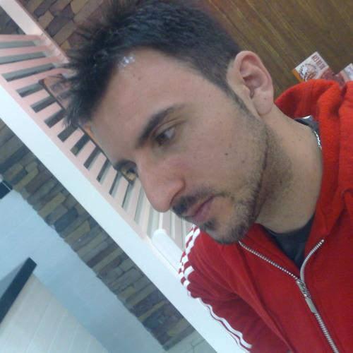 dj_iceberg_'s avatar