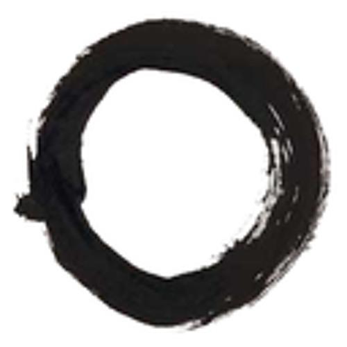 ecuadorthree's avatar