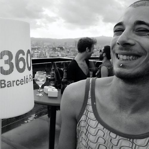 Fabio Beaverhausen's avatar