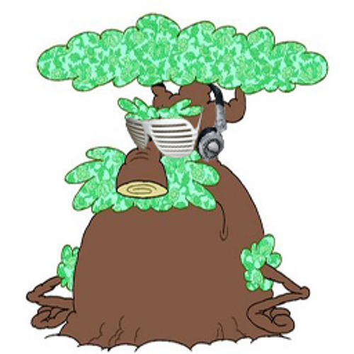 Arbor's avatar