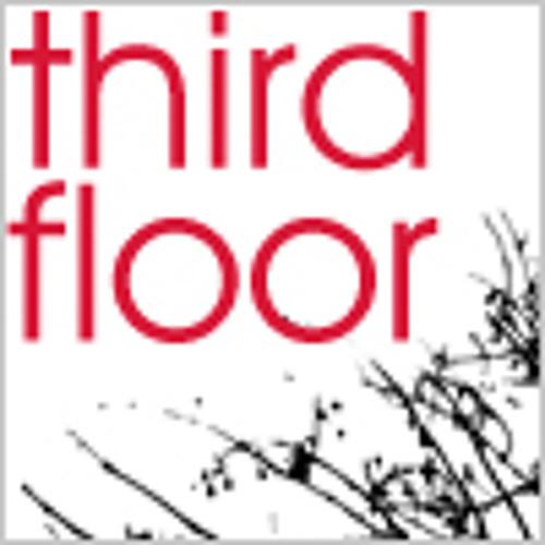 Third Floor's avatar