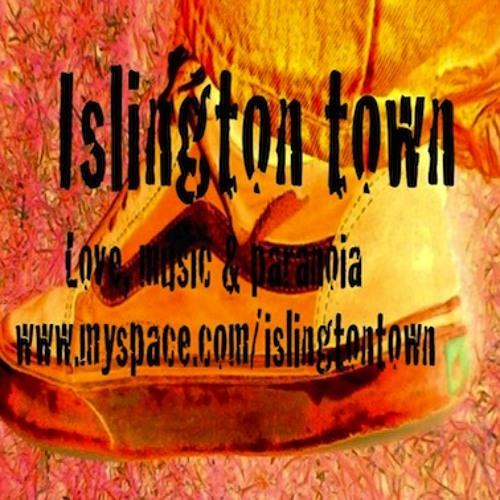 islingtontown's avatar