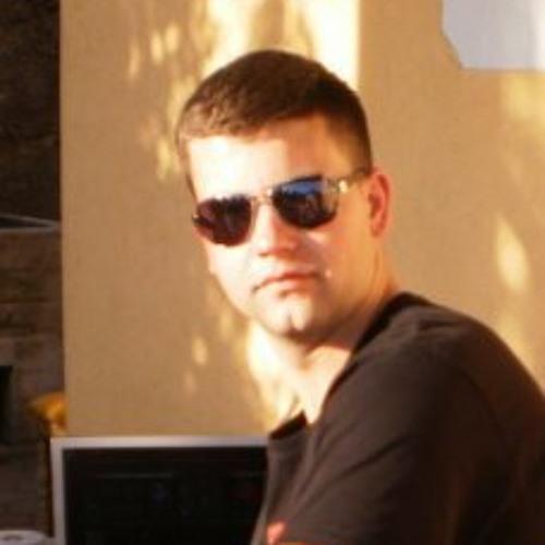 brunozuljevic's avatar
