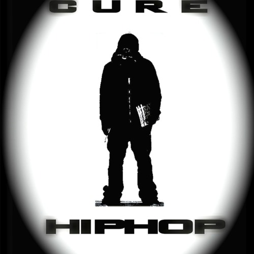 curehiphop's avatar