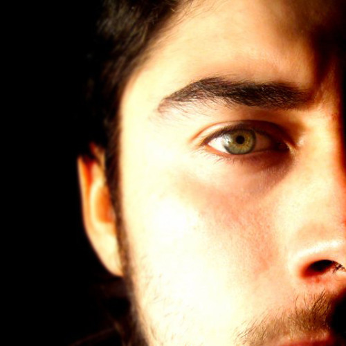 BuenaVida's avatar