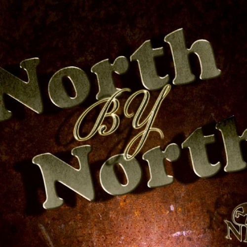 North By North (official)'s avatar