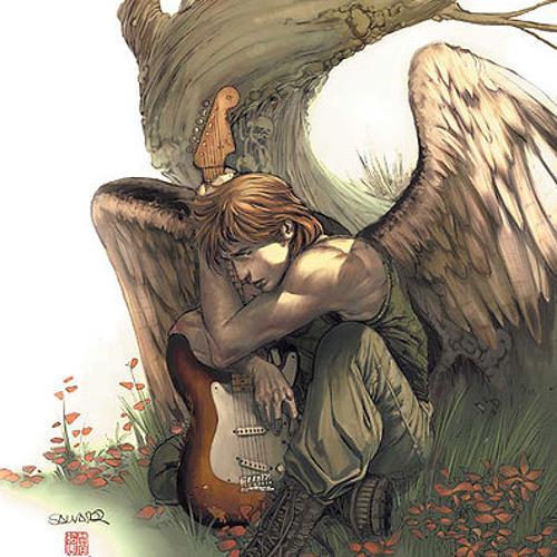 Icarus2386's avatar
