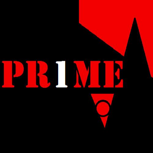 *PR1ME*'s avatar
