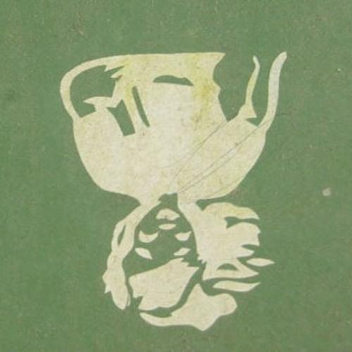 vanessarossetto's avatar