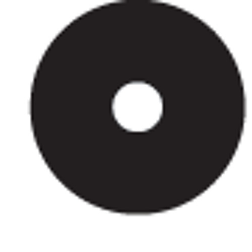 AkidaMusic's avatar