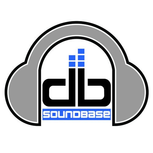 SoundBaseMegastore's avatar