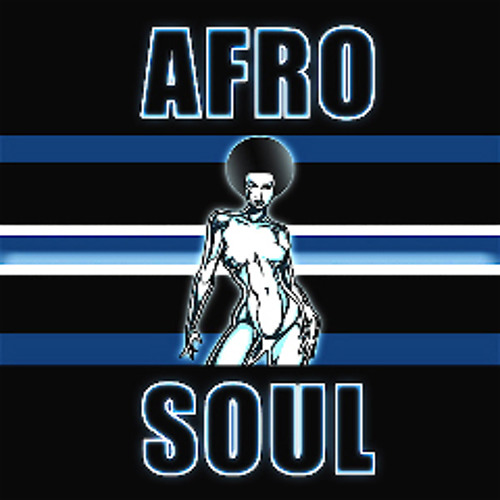 AfroSoulRecordings's avatar