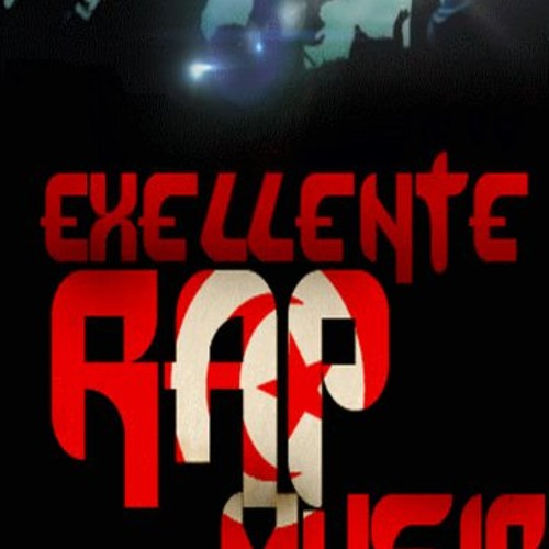 el general rayes lebled mp3