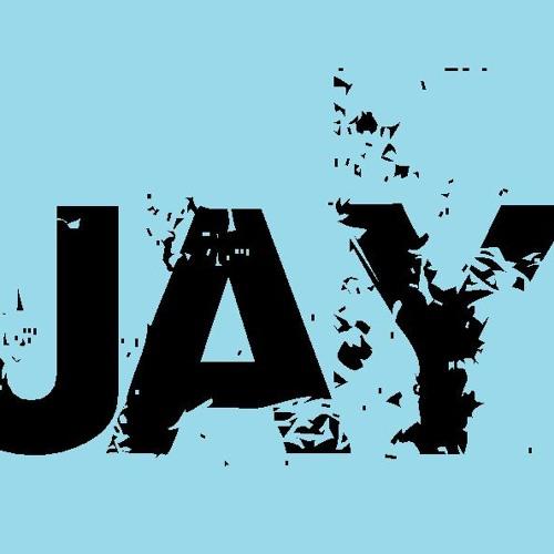 JayMusic's avatar