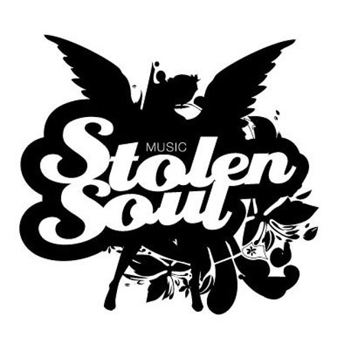 Stolen Soul Music's avatar