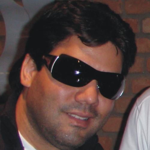 djherbert's avatar