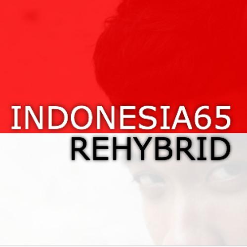 indonesia65's avatar