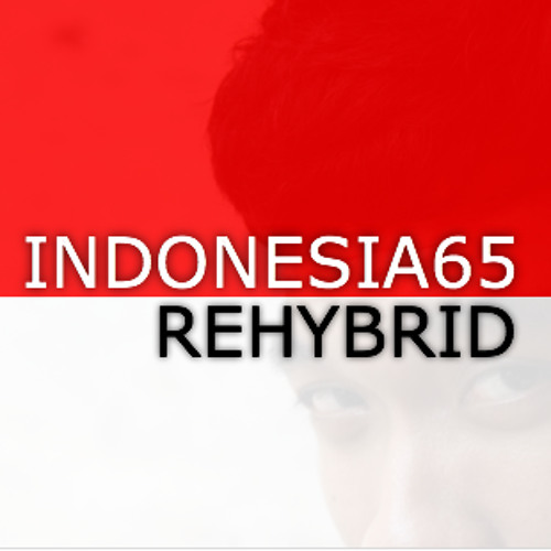 04 - TypeMARS - Satu Nusa Satu Bangsa - L. Manik.mp3