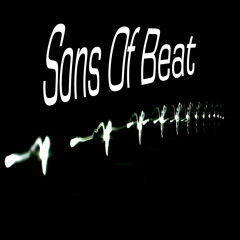 Sons Of Beat