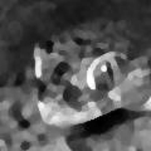 Fenrisswolf's avatar