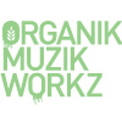 Organik Muzik Workz's avatar