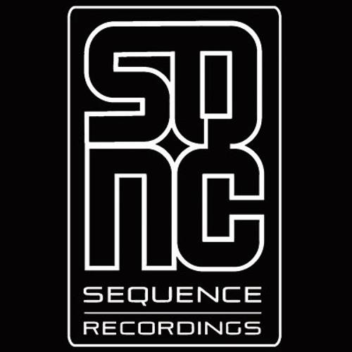 sequencerecs's avatar