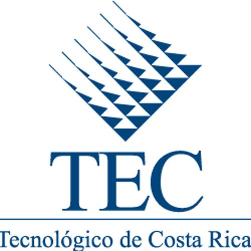 PrensaTEC's avatar