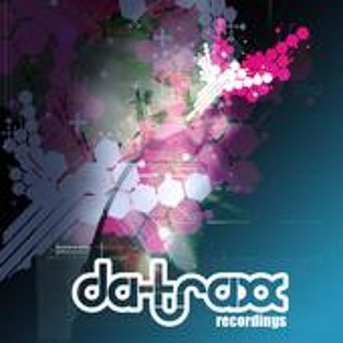 da-traxx recordings's avatar