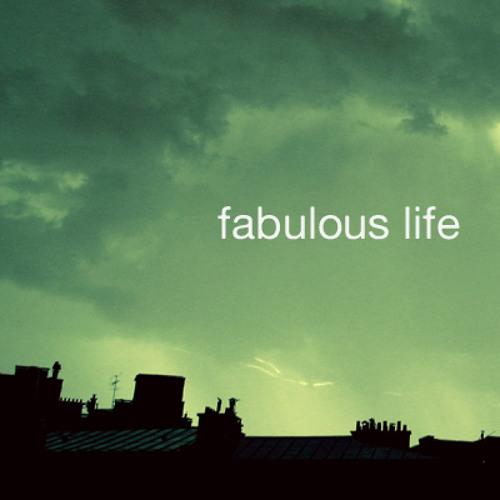 fabulous life's avatar