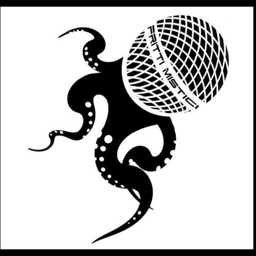Fritti Mistici's avatar