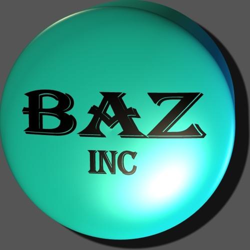 Baz4498's avatar