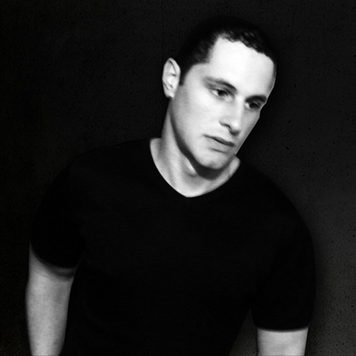 tiagokinesh's avatar