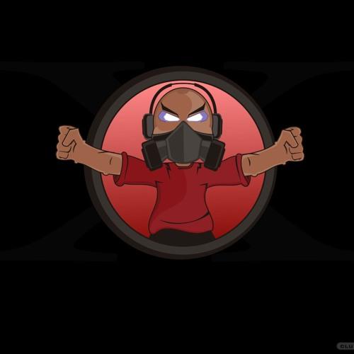 nickpuss's avatar