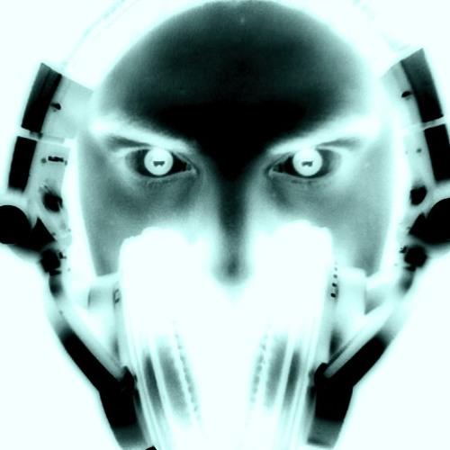 djbreathe's avatar